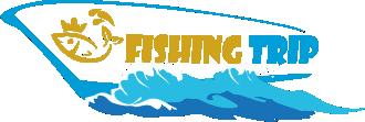 fishing-trip.ru